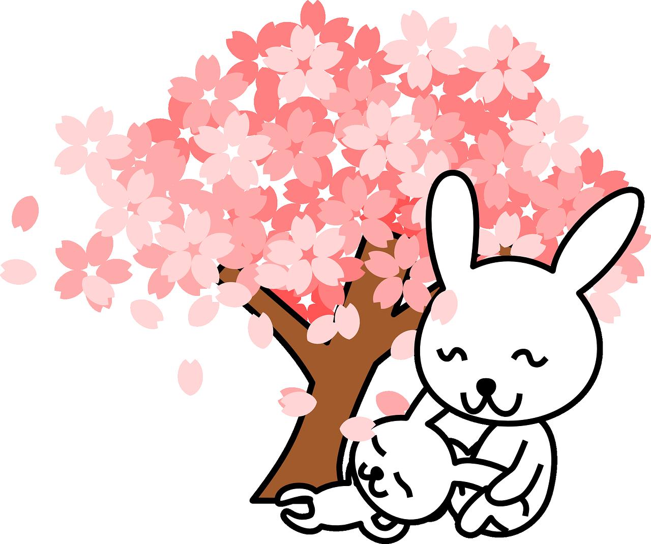 埼玉のお花見スポット