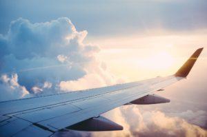 飛行機が安い時期はいつか