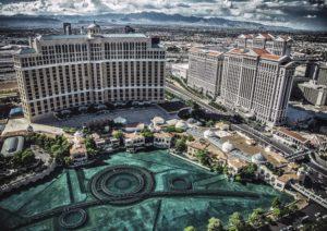 ハワイの中級ホテル