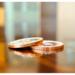 【最新】2020東京オリンピック記念硬貨ってどこで買えるの?発売日や購入方法&価格もチェックしました