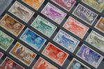 【記念切手】2020東京オリンピック・パラリンピック記念切手が発売されます